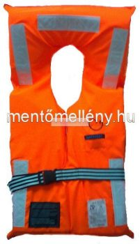 LIFEJACKET 150 N ADULTS