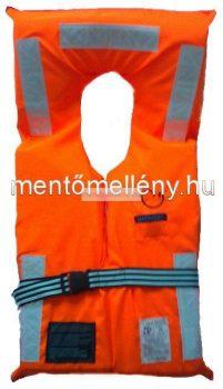 Felnőtt tengeri mentőmellény