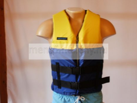 WATERSKI JACKET 50N