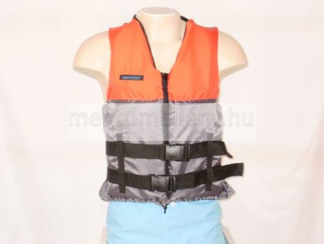 WATERSKI JACKET 50 N